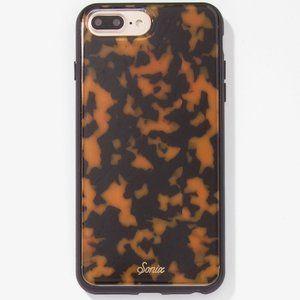 Sonix iPhone case 6s/7/8